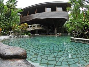 /baldi-hot-springs-hotel-spa/hotel/la-fortuna-cr.html?asq=5VS4rPxIcpCoBEKGzfKvtBRhyPmehrph%2bgkt1T159fjNrXDlbKdjXCz25qsfVmYT