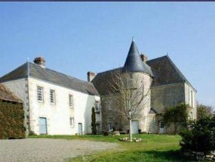 /manoir-de-la-chapelle/hotel/alencon-fr.html?asq=jGXBHFvRg5Z51Emf%2fbXG4w%3d%3d