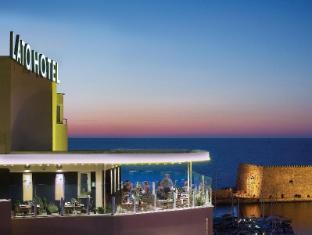 /lato-boutique-hotel/hotel/crete-island-gr.html?asq=vrkGgIUsL%2bbahMd1T3QaFc8vtOD6pz9C2Mlrix6aGww%3d