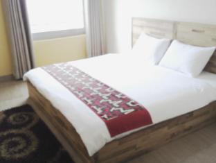 /roots-apartment-hotel/hotel/accra-gh.html?asq=5VS4rPxIcpCoBEKGzfKvtBRhyPmehrph%2bgkt1T159fjNrXDlbKdjXCz25qsfVmYT