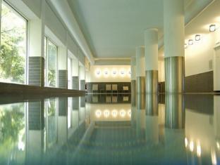 /sl-si/park-plaza-cardiff-hotel/hotel/cardiff-gb.html?asq=jGXBHFvRg5Z51Emf%2fbXG4w%3d%3d