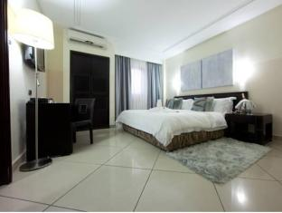 /oak-plaza-hotels-east-airport/hotel/accra-gh.html?asq=jGXBHFvRg5Z51Emf%2fbXG4w%3d%3d