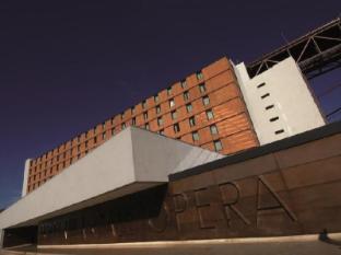 Vila Gale Opera
