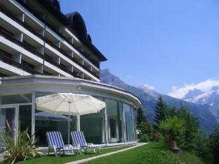 /hotel-waldegg/hotel/engelberg-ch.html?asq=jGXBHFvRg5Z51Emf%2fbXG4w%3d%3d