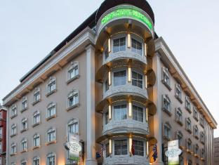 /sl-si/yasmak-sultan-hotel/hotel/istanbul-tr.html?asq=jGXBHFvRg5Z51Emf%2fbXG4w%3d%3d