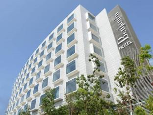/benjamin-herzliya-business-hotel/hotel/herzliya-il.html?asq=jGXBHFvRg5Z51Emf%2fbXG4w%3d%3d
