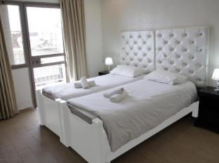 /tr-tr/hametsuda-hotel/hotel/safed-il.html?asq=jGXBHFvRg5Z51Emf%2fbXG4w%3d%3d
