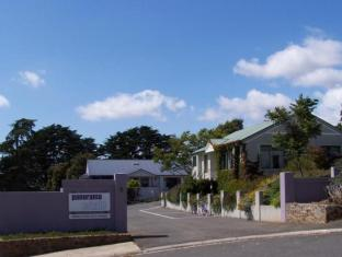 /panorama-estate/hotel/longford-au.html?asq=jGXBHFvRg5Z51Emf%2fbXG4w%3d%3d