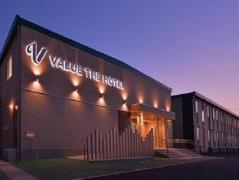 Value The Hotel Yamoto - Japan Hotels Cheap