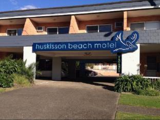 /huskisson-beach-motel/hotel/jervis-bay-au.html?asq=jGXBHFvRg5Z51Emf%2fbXG4w%3d%3d