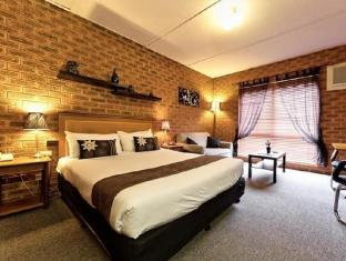 /central-yarrawonga-motor-inn/hotel/yarrawonga-au.html?asq=jGXBHFvRg5Z51Emf%2fbXG4w%3d%3d