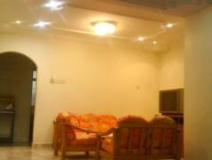 3 Rooms Apartment Tong Keng   Malaysia Hotel Discount Rates