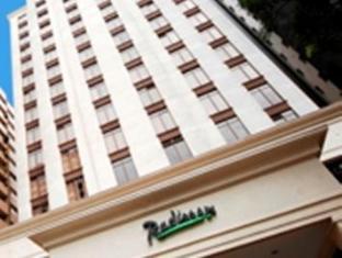 /radisson-hotel-curitiba/hotel/curitiba-br.html?asq=vrkGgIUsL%2bbahMd1T3QaFc8vtOD6pz9C2Mlrix6aGww%3d