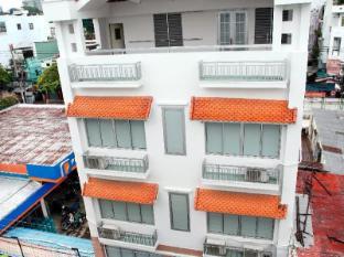 LeBlanc Hotel Saigon