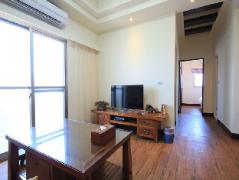 Citylife Chungcheng Guesthouse   Taiwan Hotels Hualien
