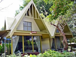 /pai-panalee-the-nature-boutique-hotel/hotel/pai-th.html?asq=jGXBHFvRg5Z51Emf%2fbXG4w%3d%3d