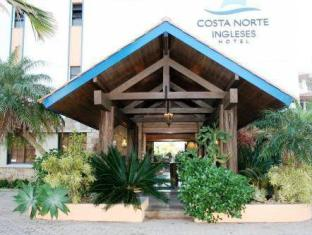 /costa-norte-ingleses-hotel/hotel/florianopolis-br.html?asq=5VS4rPxIcpCoBEKGzfKvtBRhyPmehrph%2bgkt1T159fjNrXDlbKdjXCz25qsfVmYT