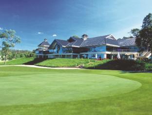 /riverside-oaks-golf-resort/hotel/hawkesbury-valley-au.html?asq=jGXBHFvRg5Z51Emf%2fbXG4w%3d%3d
