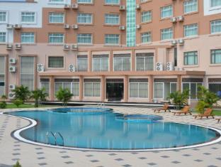 /oattara-thiri-hotel/hotel/nay-pyi-taw-mm.html?asq=jGXBHFvRg5Z51Emf%2fbXG4w%3d%3d
