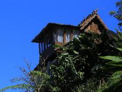 Dulang Resort and Resto | Indonesia Hotel