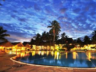 /reef-hotel-mombasa/hotel/mombasa-ke.html?asq=5VS4rPxIcpCoBEKGzfKvtBRhyPmehrph%2bgkt1T159fjNrXDlbKdjXCz25qsfVmYT