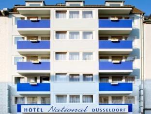 /fi-fi/tiptop-hotel-national-dusseldorf-superior/hotel/dusseldorf-de.html?asq=vrkGgIUsL%2bbahMd1T3QaFc8vtOD6pz9C2Mlrix6aGww%3d