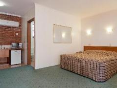 Yarra Valley Motel | Australia Hotels Yarra Valley