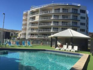 /fairways-golf-beach-retreat/hotel/bribie-island-au.html?asq=jGXBHFvRg5Z51Emf%2fbXG4w%3d%3d