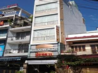 Lyna Hotel