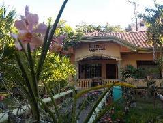 Philippines Hotels | Ilicitos Resort