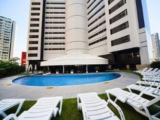 /comfort-hotel-fortaleza/hotel/fortaleza-br.html?asq=GzqUV4wLlkPaKVYTY1gfioBsBV8HF1ua40ZAYPUqHSahVDg1xN4Pdq5am4v%2fkwxg
