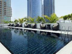 Moevenpick Hotel Jumeirah Lakes Towers | United Arab Emirates Budget Hotels