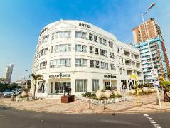 Cheap Hotels in Durban South Africa | Pavilion Hotel