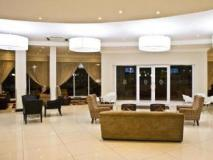 South Africa Hotel Accommodation Cheap | lobby