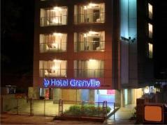 Hotel in India | Hotel Granville