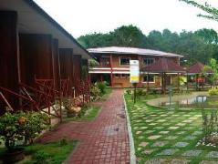 Purnama Holiday House | Malaysia Hotel Discount Rates