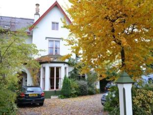 /mitchells-of-chester-guest-house/hotel/chester-gb.html?asq=jGXBHFvRg5Z51Emf%2fbXG4w%3d%3d