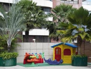 /ponta-mar-hotel/hotel/fortaleza-br.html?asq=GzqUV4wLlkPaKVYTY1gfioBsBV8HF1ua40ZAYPUqHSahVDg1xN4Pdq5am4v%2fkwxg
