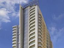 Al Majaz Premiere Hotel Apartments:
