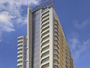 /it-it/al-majaz-premiere-hotel-apartments/hotel/sharjah-ae.html?asq=vrkGgIUsL%2bbahMd1T3QaFc8vtOD6pz9C2Mlrix6aGww%3d