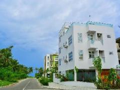 Beach Palace | Maldives Budget Hotels