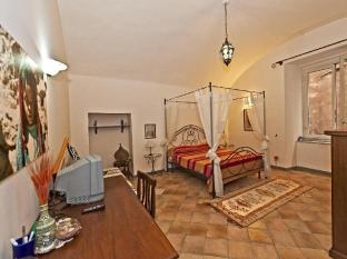 /centro-antico-bed-and-breakfast/hotel/naples-it.html?asq=GzqUV4wLlkPaKVYTY1gfioBsBV8HF1ua40ZAYPUqHSahVDg1xN4Pdq5am4v%2fkwxg