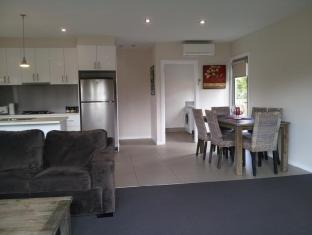 Warrnambool Holiday Accommodation