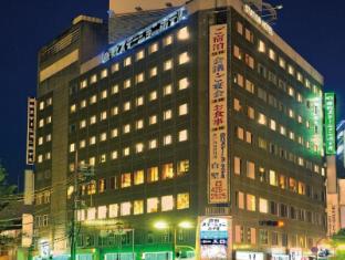 /kurashiki-station-hotel/hotel/okayama-jp.html?asq=jGXBHFvRg5Z51Emf%2fbXG4w%3d%3d