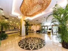 Shanghai East Asia Sport Hotel   Hotel in Shanghai