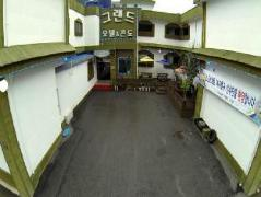 Sokrisan Grand Hotel | South Korea Hotels Cheap