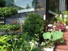Kim Bang Binh Duong Hotel   Cheap Hotels in Vietnam