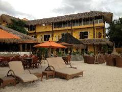Hotel in Philippines Cebu | Kokays Maldito Dive Resort
