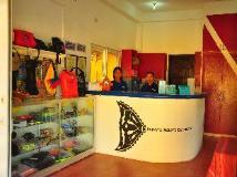 Philippines Hotel | facilities