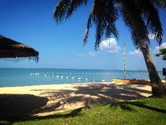 Sea Village Beach Front | Thailand Cheap Hotels